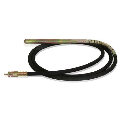 eberth-aiguille-vibrante-de-rechange-pour-vibrateur-de-beton-diametre-45-mm-longitude-6-m