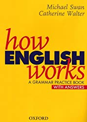 How English Works, Edition with Answers