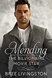 Mending the Billionaire Movie Star: A Clean Scottish Romance Book One