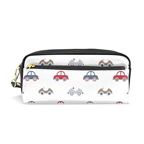 Deziro Beetle Cars Trousse Box Trousse cosmétique