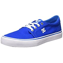 DC Shoes ADBS300251...