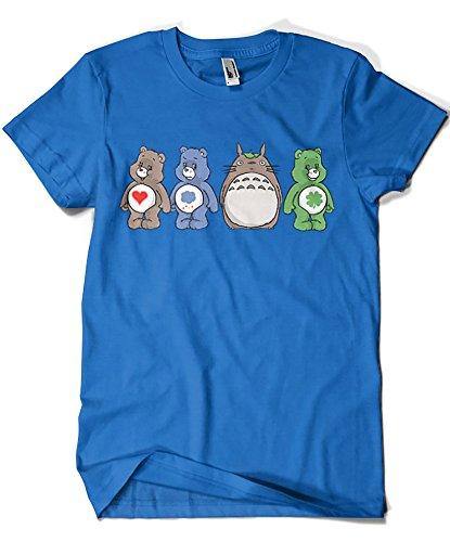 3507-camiseta-premium-care-neighbor-ursula-lopez