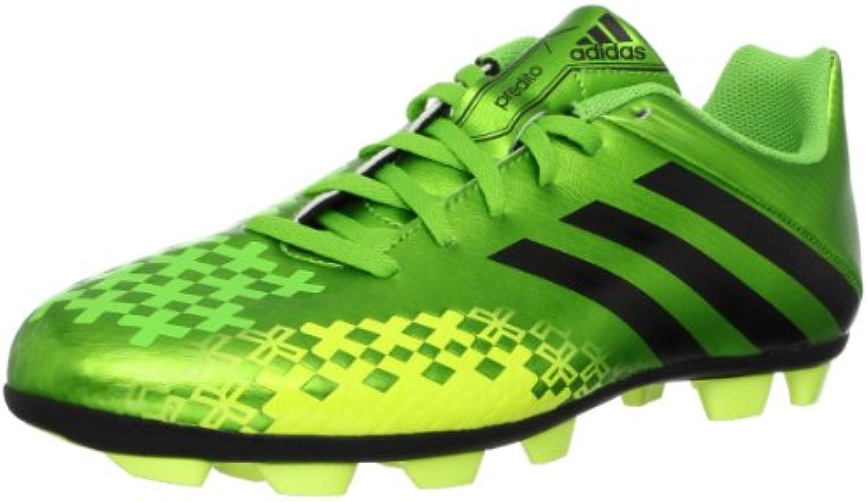 adidas Predito LZ TRX HG Fußballschuhe -
