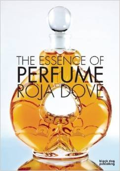 The Essence of Perfume (SIGNED EDITION)