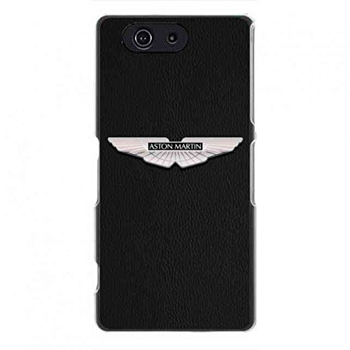 gel-tpu-silicone-case-grand-tourers-aston-martin-logotelefono-caso-custodia-luxury-sports-cars-aston