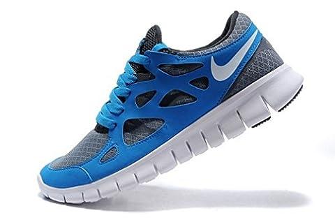 Nike Free Run 2.0 mens (USA 9.5) (UK 8.5) (EU 43) (27.5 CM)