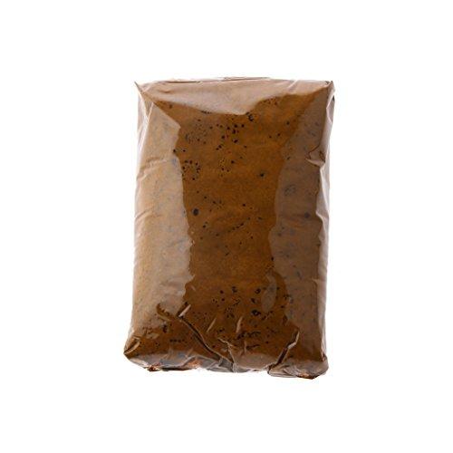arcilla-plastilina-maleable-polimero-modelado-suave-bloques-cafe