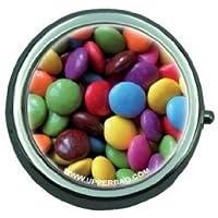 BOITE à Pillen Sweety Mix 2 preisvergleich bei billige-tabletten.eu