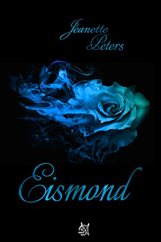 Eismond (Colors of moonlight 2) von [Peters, Jeanette]