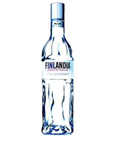 finlandia-vodka-1-x-07-l