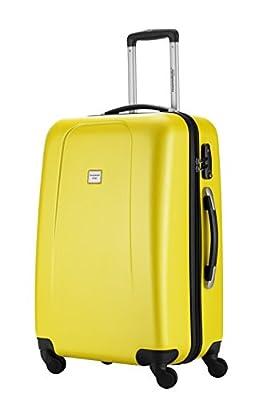 HAUPTSTADTKOFFER - Wedding - Valise à main mat, TSA,42 litres