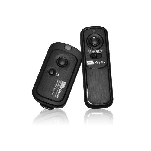 los 5 Mejores Disparadores inalámbricos para cámaras digitales