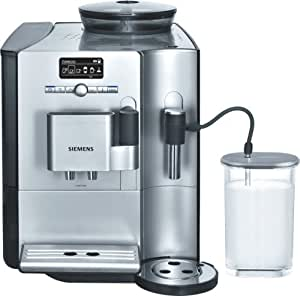 Siemens TK73001 Espresso Vollautomat EQ 7/ L Series, 1700 Watt maximum