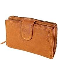 e4c042db025e5 Suchergebnis auf Amazon.de für  Helles Leder-Portemonnaie ...