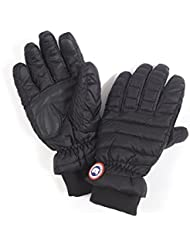 Canada Goose chateau parka outlet discounts - Amazon.co.uk: Canada Goose: Sports & Outdoors