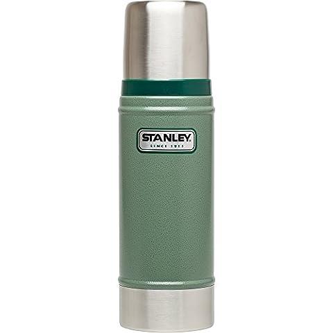 Stanley Vakuum Flasche, hammerschlag, 470 ml, 626200