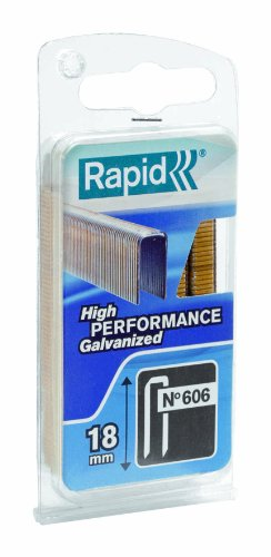 rapid-606-18c-staples-600-18mm