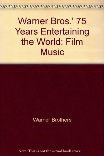 warner-bros-75-years-entertaining-the-world-film-music-by-warner-brothers-