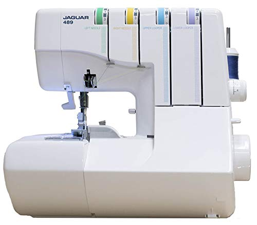 Frister /& Rossmann Star 110 /& 112 Zigzag Sewing Machine Instruction Manual
