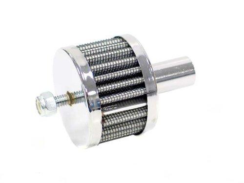 Kn 62-1110 Entlüftungs-/Luftfilter Breather K & N 5/8 Vent 2