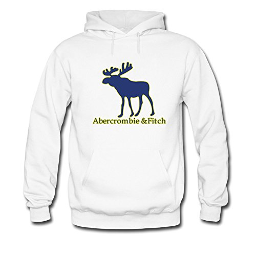 abercrombie-fitch-logo-classic-printed-for-mens-hoodies-sweatshirts-pullover-outlet