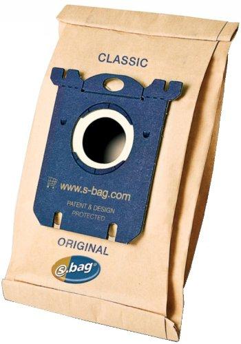 Electrolux E200 Classic S BAG