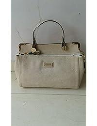 Meher Creation Bag Women's Combo Pack Of 2 Handbag (Meher Creation Bag_60)