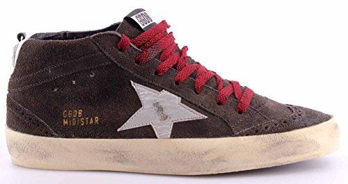zapatos-hombres-sneakers-alta-golden-goose-g25u634b8-dark-grey-suede-nuevo-new