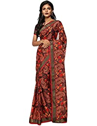 f51a93ad00 Soch Women's Sarees Online: Buy Soch Women's Sarees at Best Prices ...