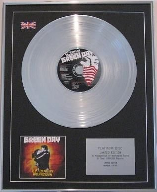 platinum-cd-motivo-green-day-21st-century-breakdown-disc