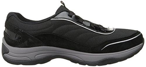 Skechers Skechers Desempenho Curta Preto Curta Sapato Desempenho Preto Desempenho Skechers Sapato qaR6BU