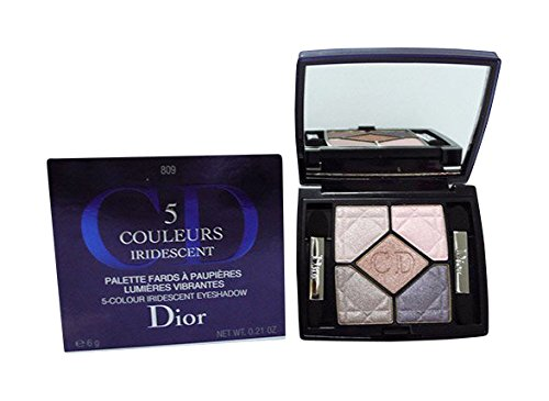 dior-5-couleurs-iridescent-809-petal-glanz-6-gr