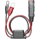 NOCO GC015 Oeillet Indicateur de Batterie, 12 V