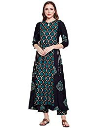 1bfd1194f Amazon.in  Anarkali - Salwar Suits   Ethnic Wear  Clothing   Accessories