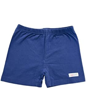 Todo en uno Niñas bajo pantalones cortos –modestia, menores de vestido pantalones cortos para niñas, ropa interior