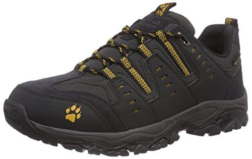 jack-wolfskin-mtn-storm-texapore-herren-wanderschuhe-grau-burly-yellow-3800-43-eu-9-herren-uk