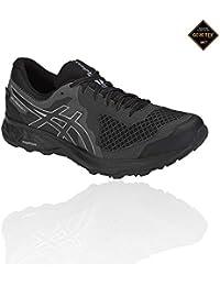Suchergebnis auf Amazon.de für: asics goretex: Schuhe & Handtaschen