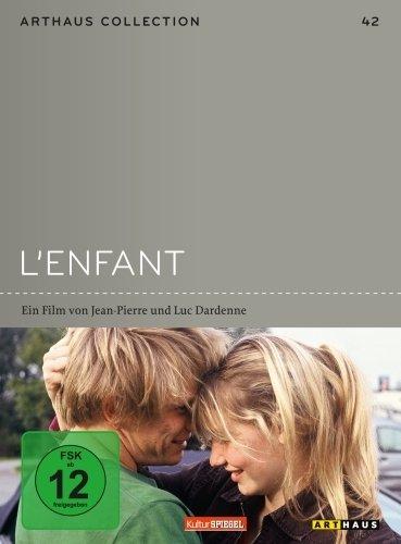 Bild von L'Enfant - Arthaus Collection