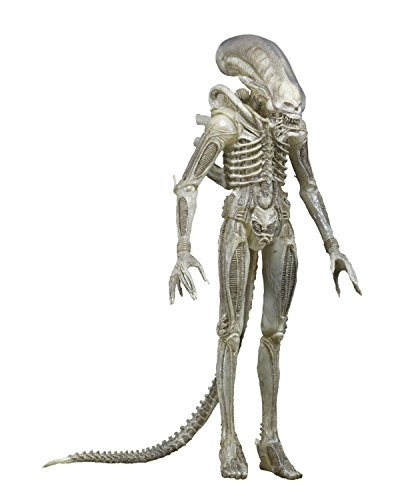 neca-alien-traje-concepto-prototipo-translucido-figura-de-56-cm-escala-14-alien-nec0nc51626