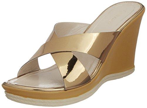Catwalk-Womens-Slippers