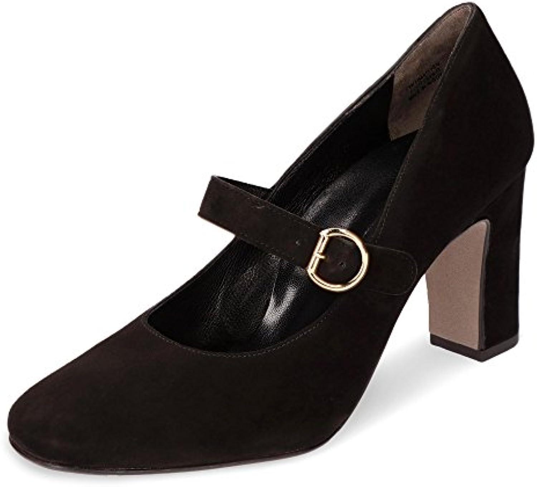 Paul Green 3616 Pumps 3616-001 2018 Letztes Modell  Mode Schuhe Billig Online-Verkauf