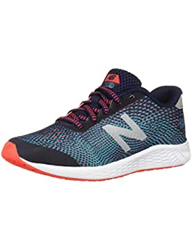 New Balance Fresh Foam Arishi NXT