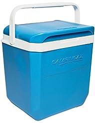 Campingaz Icetime Plus Kühlbox blau 26Liter