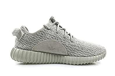 Adidas yeezy boost 350,Kanye West Womens Shoes- Authentic + Adidas Invoice (USA 5) (UK 3.5) (EU 36)