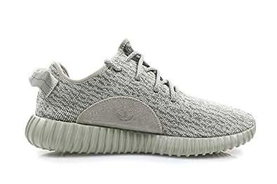 Adidas yeezy boost 350,Kanye West Womens Shoes- Authentic + Adidas Invoice (USA 7.5) (UK 6) (EU 39)