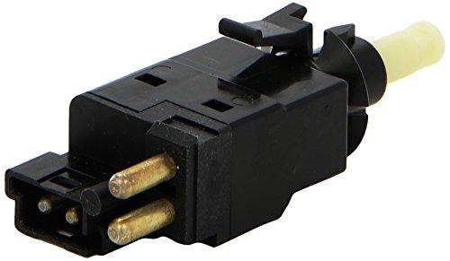 Preisvergleich Produktbild HELLA 6DD 008 622-771 Bremslichtschalter,  geclipst