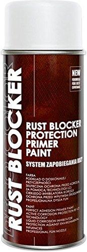 decocolor-rust-blocker-4in1-anticorrosive-spray-paint-400ml-metal-protection-antirust-home-garden-ga