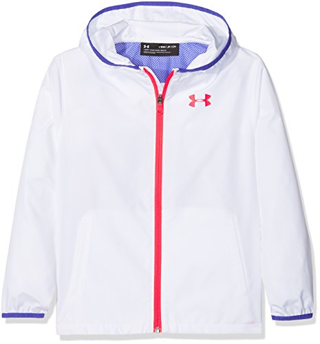 Under Armour Sack Pack Full Zip Jacket Chaqueta
