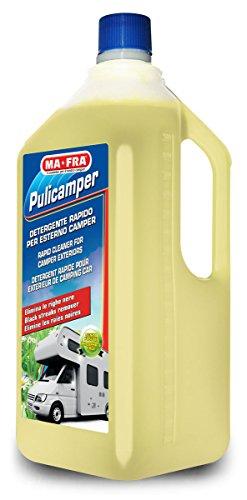 mafra-pulicamper-detergent-rapide-pour-exterieur-de-camping-car