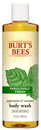 burts-bees-fabulously-fresh-body-wash-peppermint-rosemary-12-fl-oz-350-ml